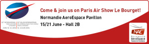 Bandeau_Bourget_exposants_VDEF