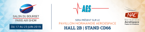 Signature_mail_Bourget_2019_AES